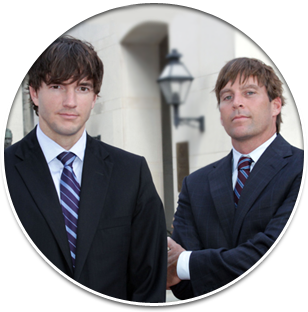 Meet Our Charleston Nursing Home Injury Law Firm